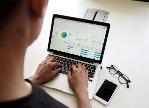 เครื่องมือ Google Analytics