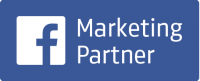 facebook-marketing-partner-badge