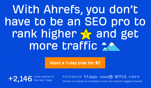 review-ahrefs-2